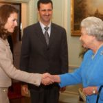 Isn't it time to revoke Asma Al-Assad's British citizenship?